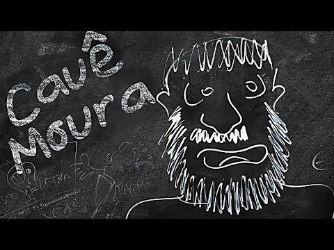 A VERDADEIRA HISTÓRIA DE CAUÊ MOURA Vídeos de zueiras e brincadeiras: zuera, video clips, brincadeiras, pegadinhas, lançamentos, vídeos, sustos