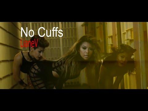 Liane V No Cuffs retronew