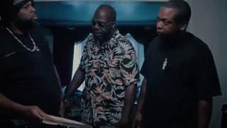 Bitche' - Slick Dubble, Bigalow & Poochie Zud (Prod.BigalowMusicLab)