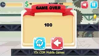 best games Truck Travel   free online skill games