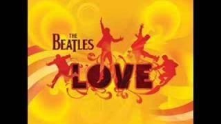 Vídeo 284 de The Beatles