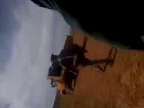 عائلة من جماعة أسرير بكلميم تتهم جهات بالاستلاء على أراضيهم بتواطؤ السلطات