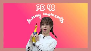 Download Lagu Funny Moments That Make Me Forget That PD48 Is Over Gratis STAFABAND