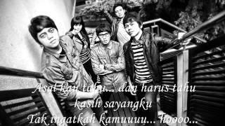 download lagu Geisha_ Adil Bagimu Tak Adil Bagi Ku gratis