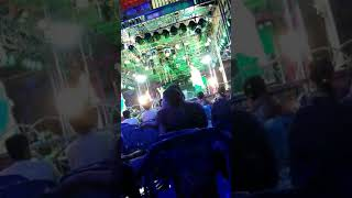 download lagu Rangmahal Michhua Radhua Gapa Sarila Title Song gratis
