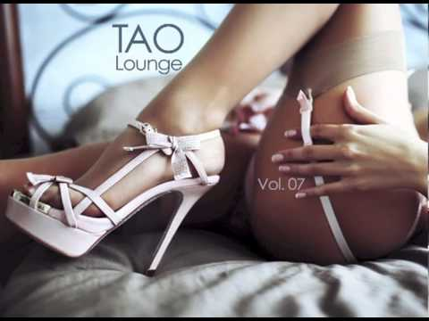 TAO Lounge 07