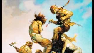 Mastodon - Jaguar God (Lyrics)