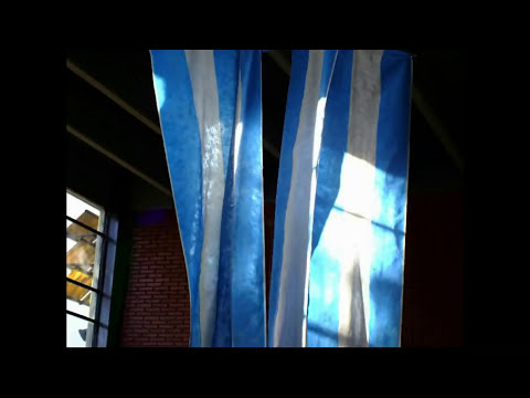 Himno Argentino Folkórico