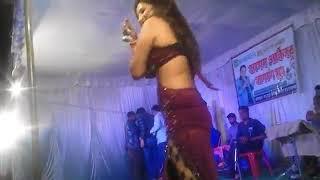 Piywa se pahile hamar rahlu Priyanka ka new and lajawab arkestra