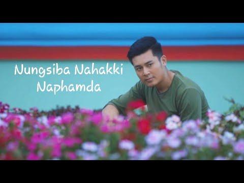 Nungsiba Nahakki Naphamda - Official Music Video Release