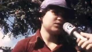 Vídeo 5 de Hailton Freitas