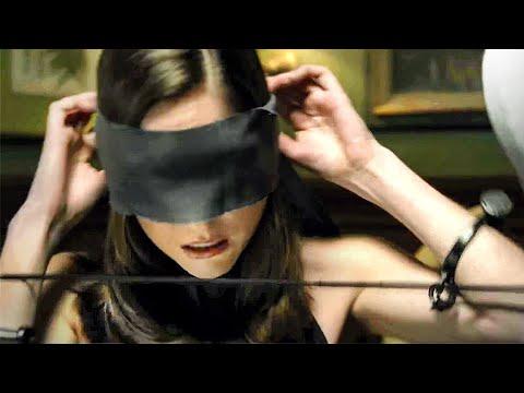Escape Room | Thriller, Horreur, Escape Game | Film Complet en Français