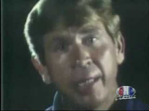 Buck Owens - Big In Vegas