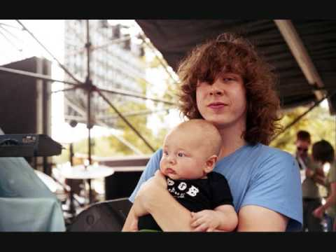 Ben Kweller - Balad Of Wendy Baker