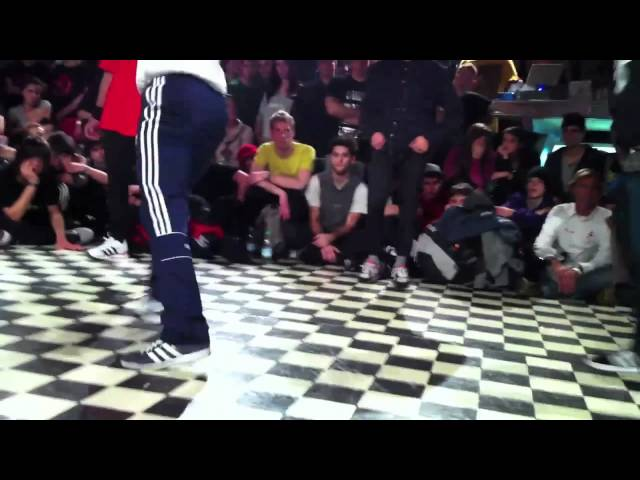 breakdance 04 Fluido Jam 5   Ghost Rockz vs
