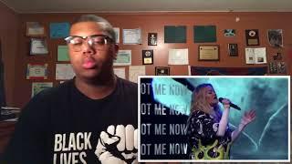 Download Lagu Liam Payne Kiss Rita Ora- For You (Fifty Shades Freed) (REACTION) Gratis STAFABAND