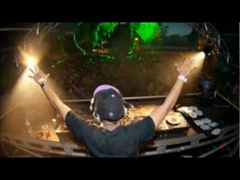 Chuckie feat Junxter Jack - Make Some Noise (Original Mix) [HD]