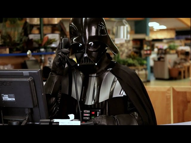 How Many of These Star Wars Fan Films Have You Seen? - Rebel Base