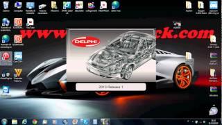 Autocom-delphi-20133-keygen-activation-2013-release-3-cdp-ds150e-cdp