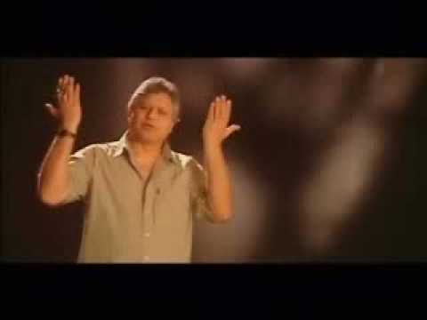 Shiv Khera Motivational Speech.flv video