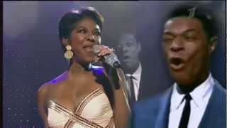 Watch Natalie Cole Unforgettable video