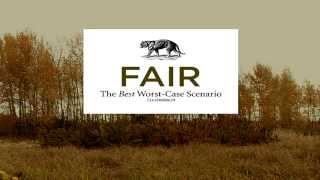 Watch Fair Monday video