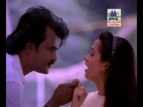 Kodiparakuthu Oh Kadhal Ennai video