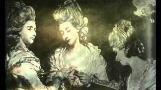 Henry Purcell - In vain the Am