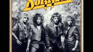 Watch Dokken Lightnin Strikes Again video