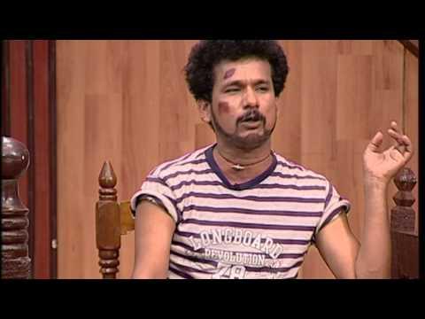 Papu Pam Pam | Excuse Me | Episode 13 | Odia Comedy | Jaha Kahibi Sata Kahibi | Papu Pom Pom video