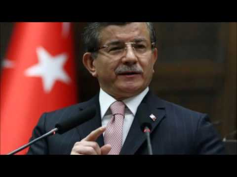 Turkish PM: Secularism Not Up For Debate