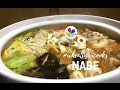 How To Make Nabe mp3