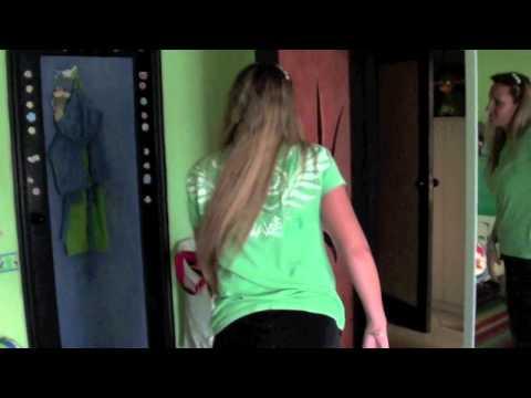 9 Maggio 2011: Pazzaluda Vs Jelena BAMBINI DIVERTENTI VLOG