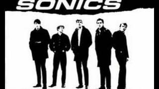 Watch Sonics Money video