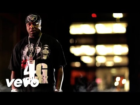 Spice 1 - Ghetto Star