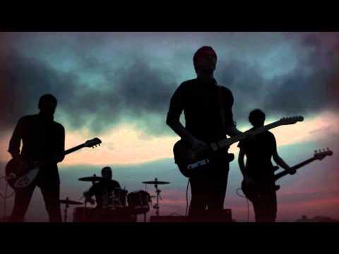 The Mono Jacks — Gandurile (Official Video)