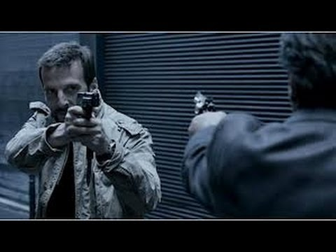 The Lookout (2012) Film review