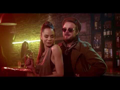 Slatkaristika - Terorista [Official HD Video]