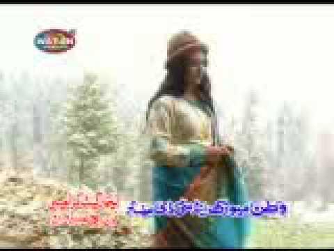 lakh vaari bismillah karan.mp4