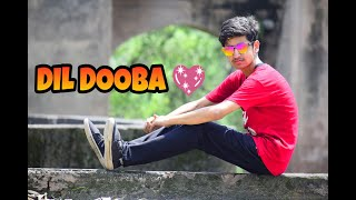 Dil Dooba Song | Akshay Kumar , Aishwarya Rai | Khakee | Dance Cover | Uday Sudanz Choreography |