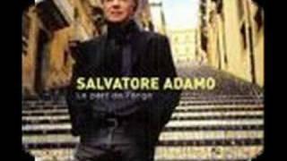 Vídeo 84 de Salvatore Adamo