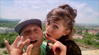 Бат Венци & Goodslav feat. Мария Драгнева - София