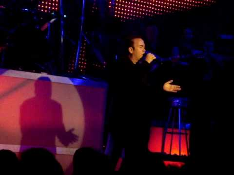stamatis gonidis new song 2009 live sto fix matwmena dileina