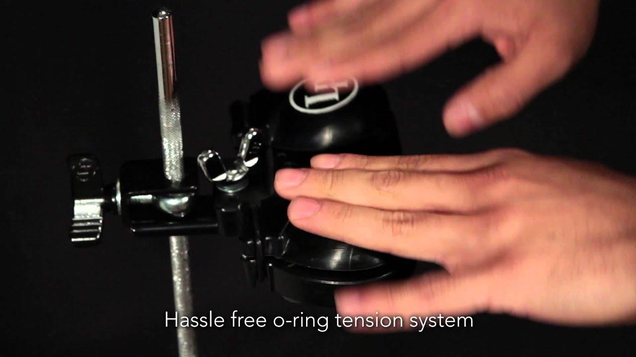 lp castanet machine