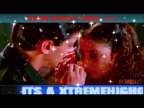 BAHON KE DARMIYAN REMIX  - 2011 - XTREME REMIXES  DJ LEMON  -...