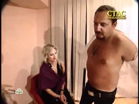 Стас Михайлов - Давным-давно