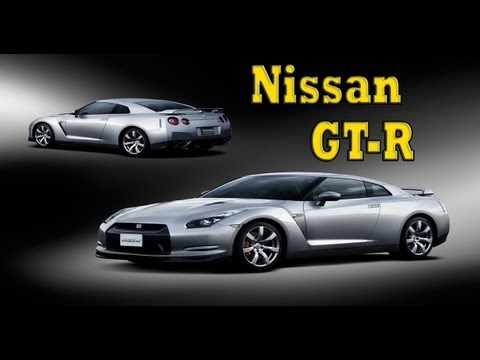 NFS Shift 2 - Nissan GT-R Skyline com G27