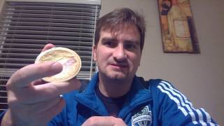 The Last Windows Phone User Episode 13 - Kozy Shack Chocolate Pudding Review