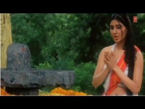 Karpoor Gauram Karunavtaram By Sadhana Sargam I Mahima Kashi...