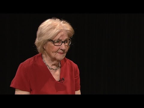 Prairie Pulse 1106; Marilyn Hagerty; Grand Forks Herald
